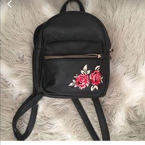 Windsor backpack